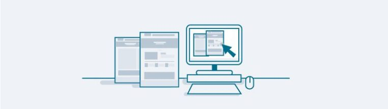 Essential Visual Assets You Need to Provide Your Web Designer