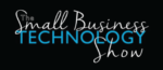 smallbusinesstechshow